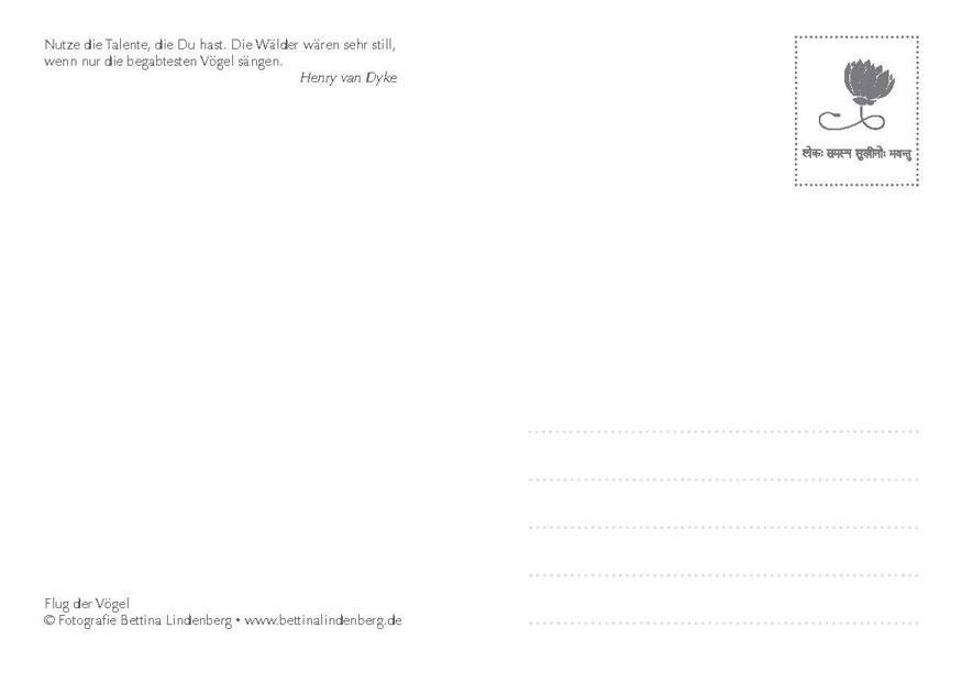 WildwuchsPostkartenSW-A6-2-flug-der-voegel-2_Seite_2