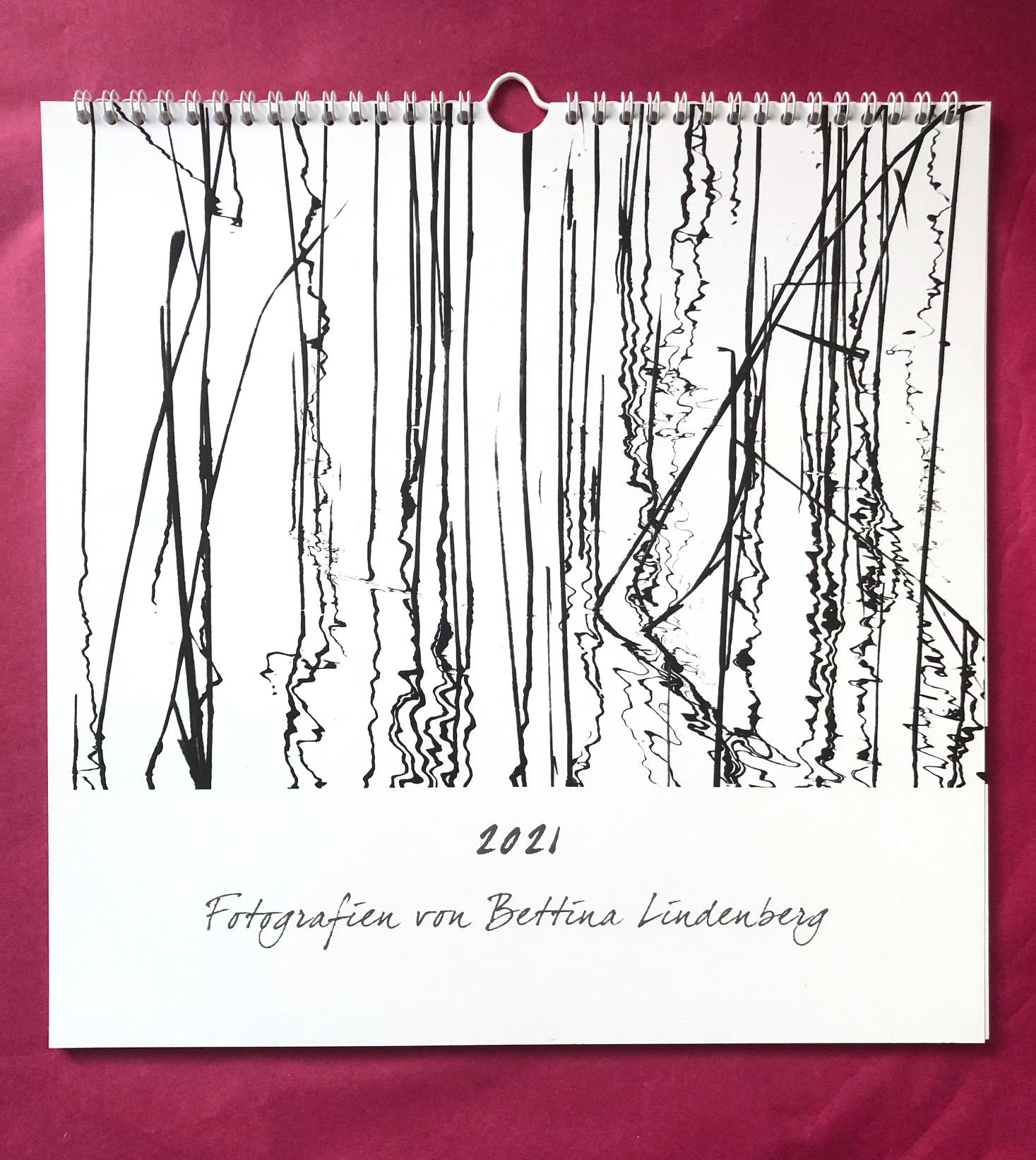 WildwuchsKalenderBettinaLindenberg6520